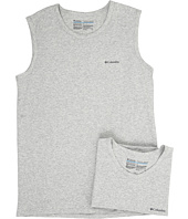 Columbia - Cotton Stretch Muscle T-Shirt 2-Pack