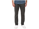 Levi's® Mens - 541 Athletic Fit Chino