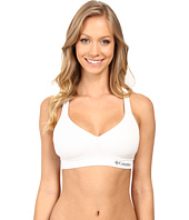 Columbia - Molded Cup Solid Cami Bra