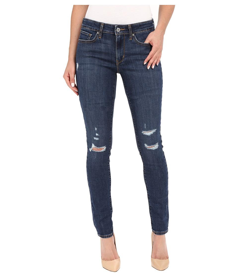 Seluar Jeans Bootcut