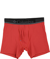 Columbia - Performance Mesh Boxer Briefs
