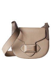 Michael Kors - Daria Small Crossbody Saddle Bag