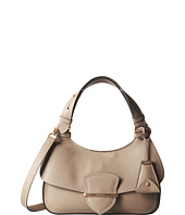 Michael Kors - Josie Mid Shoulder