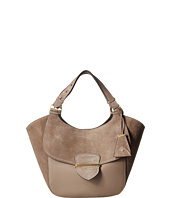 Michael Kors - Josie Large Shopper Tote
