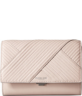 Michael Kors - Yasmeen Small Clutch