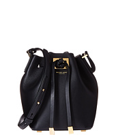 Michael Kors - Miranda Small Bucket