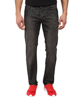 RVCA - Stay RVCA Denim in Heritage Black