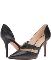 Nine West - Janice