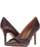 Nine West - Julip