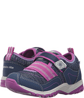 Stride Rite - Made 2 Play Felicia (Toddler)