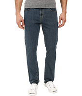 RVCA - Daggers Denim in Vintage Blue