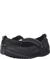 Stride Rite - Made 2 Play Tilly (Little Kid)