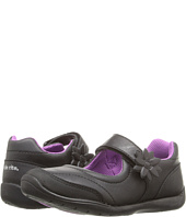 Stride Rite - Marien (Toddler/Little Kid)