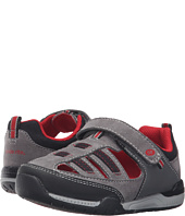 Stride Rite - Grady (Toddler/Little Kid)