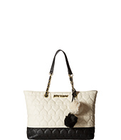 Betsey Johnson - East/West Tote