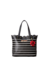 Betsey Johnson - Bag in a Bag Tote