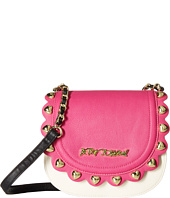 Betsey Johnson - Wavy Days Crossbody
