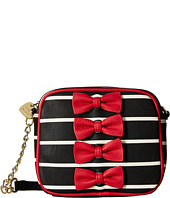 Betsey Johnson - Petite Chic Crossbody