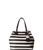 Betsey Johnson - Flash Tat Tote
