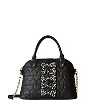 Betsey Johnson - Petite Chic Dome