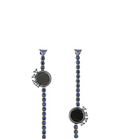 Eddie Borgo - Voyager Drop Earrings