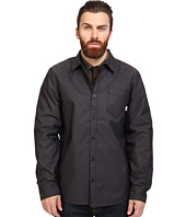 Vans - Elmont Moutain Edition Shirt Jacket
