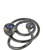 Eddie Borgo - Voyager Ring