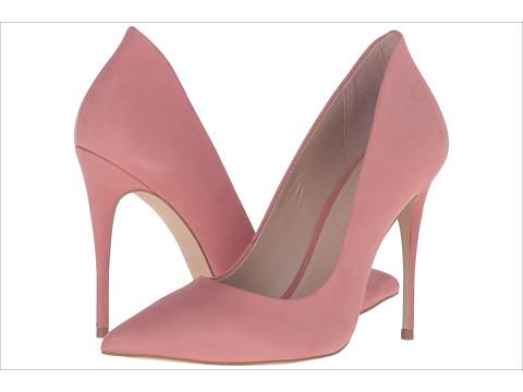 ALDO Cassedy - Pink Miscellaneous