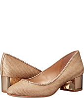 Imagine Vince Camuto - Hetty