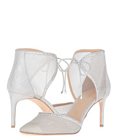 Imagine Vince Camuto - Mark