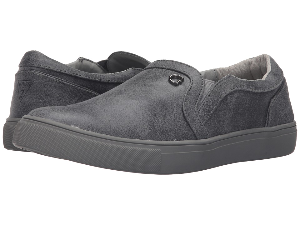 GUESS Thompson (Grey) Men