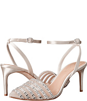 Imagine Vince Camuto - Michael