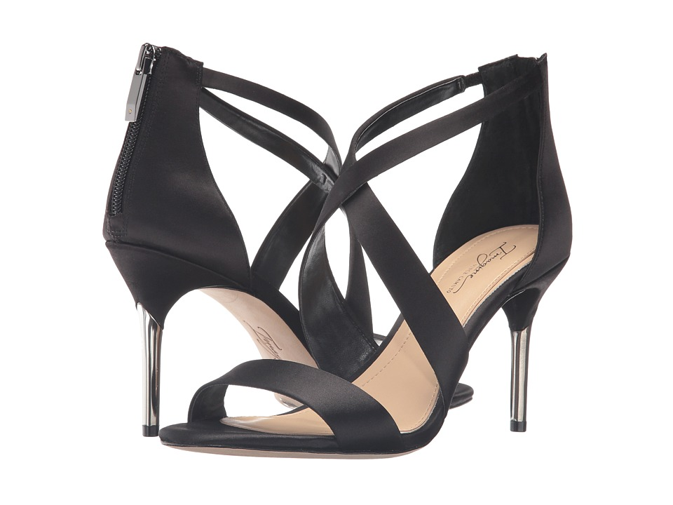 Imagine Vince Camuto Pascal (Black) High Heels