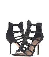 Imagine Vince Camuto - Reya