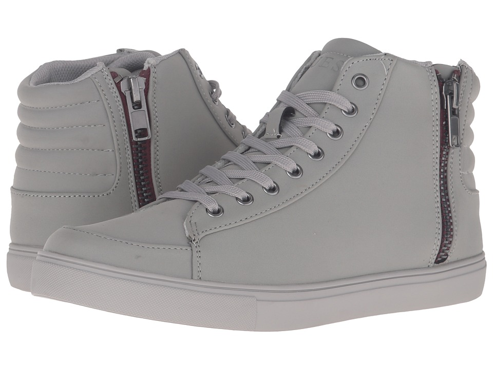 GUESS Tryst (Grey) Men