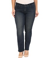 Levi's® Plus - 314™ Shaping Straight