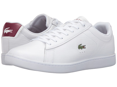 Lacoste Carnaby EVO G316 7