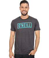 O'Neill - Block Short Sleeve Tee
