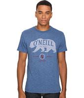 O'Neill - Prowl Tee