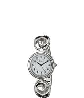 Brighton - Echoes Timepiece