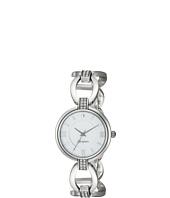 Brighton - Meridian Swing Timepiece