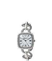 Brighton - Milla Chain Timepiece