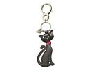 Brighton - Cleo Cat Handbag Fob