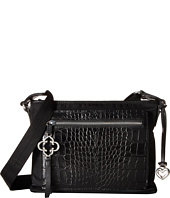 Brighton - Tate Crossbody Organizer Bag