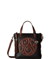 Brighton - Kensington Crossbody Tote