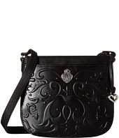 Brighton - Marcella Shoulder Bag