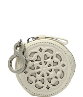 Brighton - Ferrara Mini Coin Fob