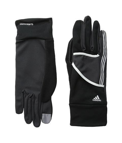 adidas AWP 2.0 - Black
