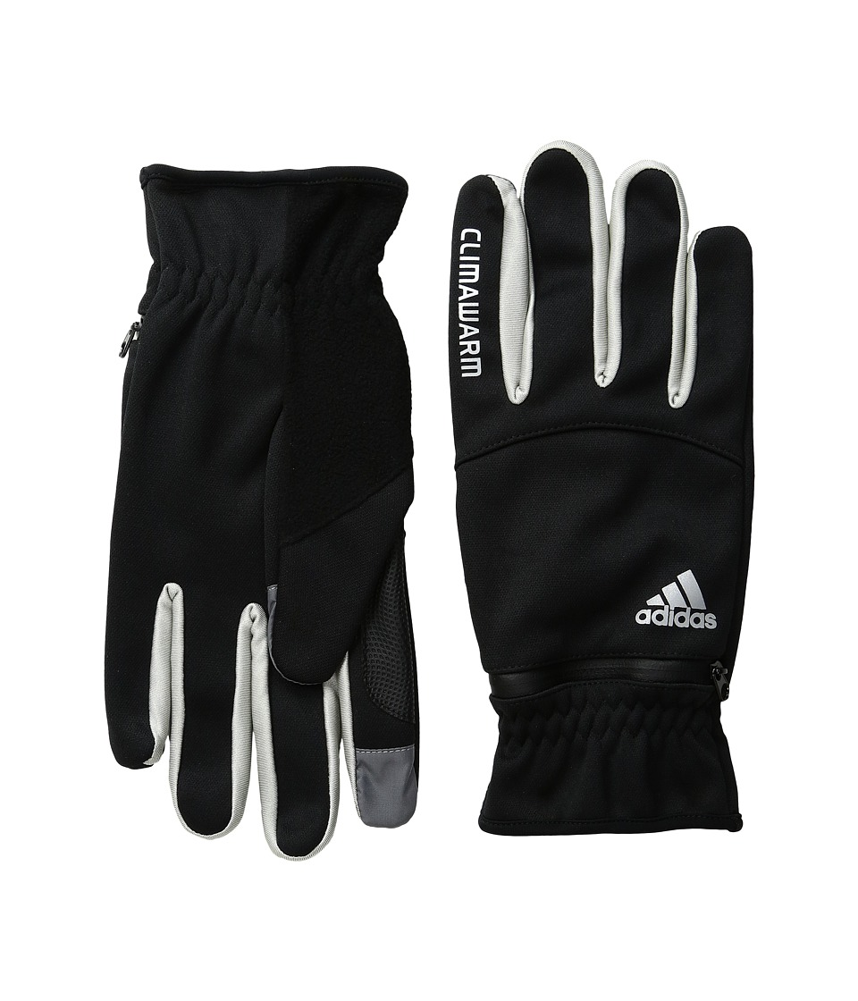 adidas AWP 2.6 (Black) Extreme Cold Weather Gloves