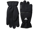 Image of adidas - AWP 3.5 (Black) Extreme Cold Weather Gloves